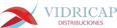 Vidricap S.L. – Cosmética y Perfumería